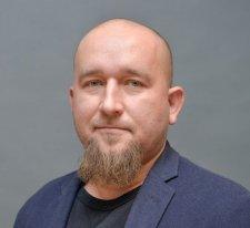Picture: Albertas Olechnovičius